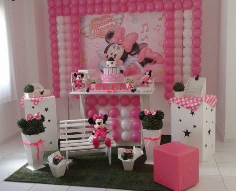decoracao-minnie-rosa-decoracao-provencal-minnie-rosa (1)