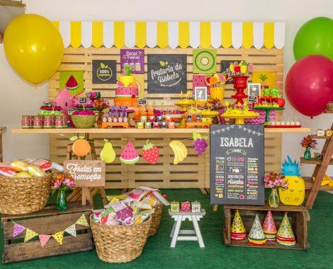 festa-frutaria-isabela-leballon2